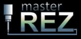 Master REZ